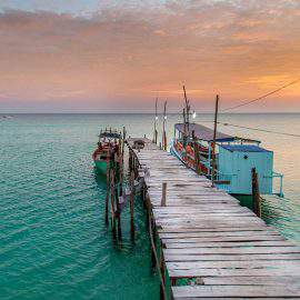 koh rong attraction s19