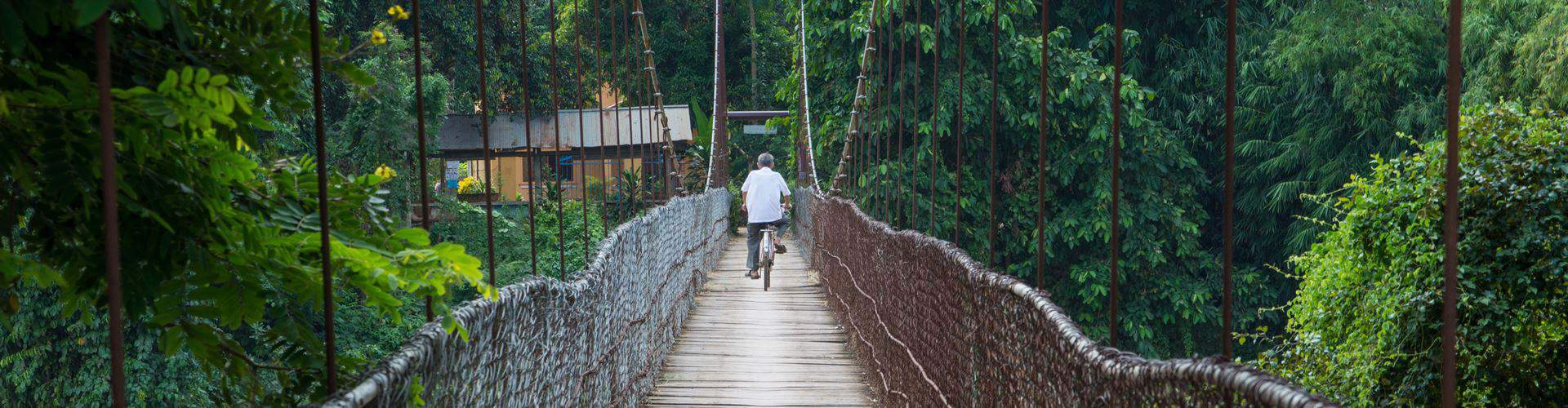 Indonesia-bali-attraction