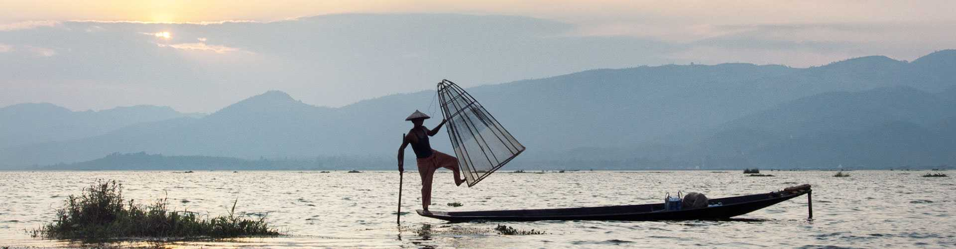 inle lake attraction b21
