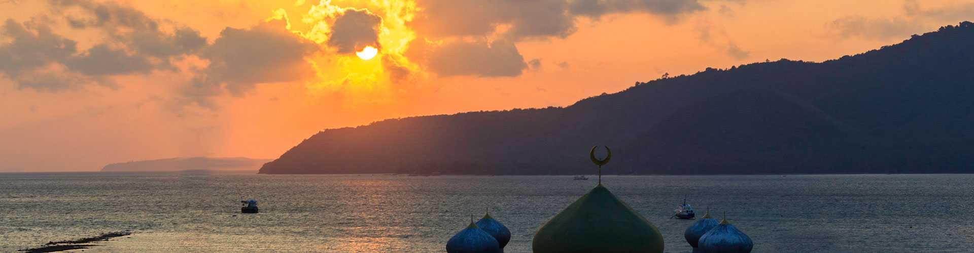 phuket attraction