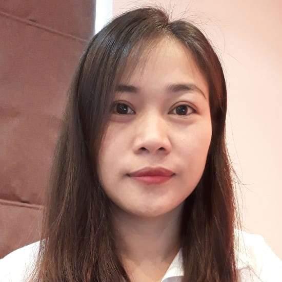 Seepaphai Xayavong