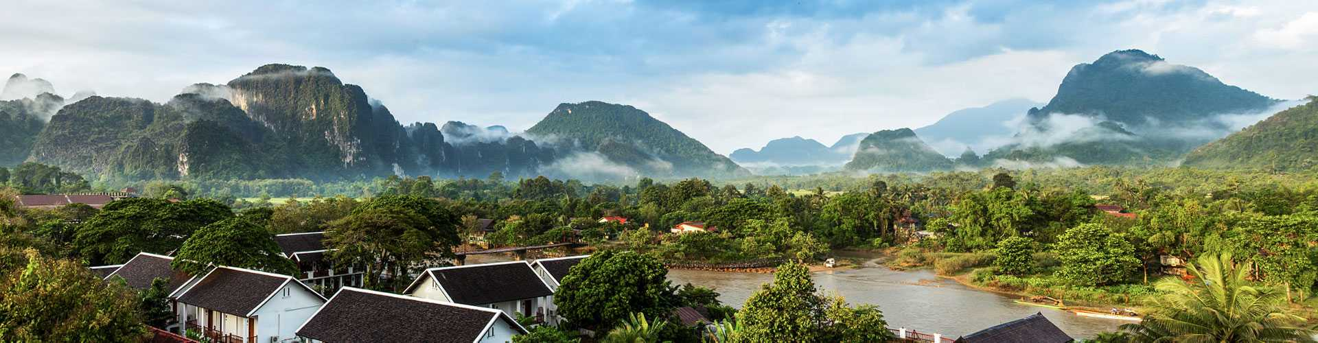 vang vieng attraction b24