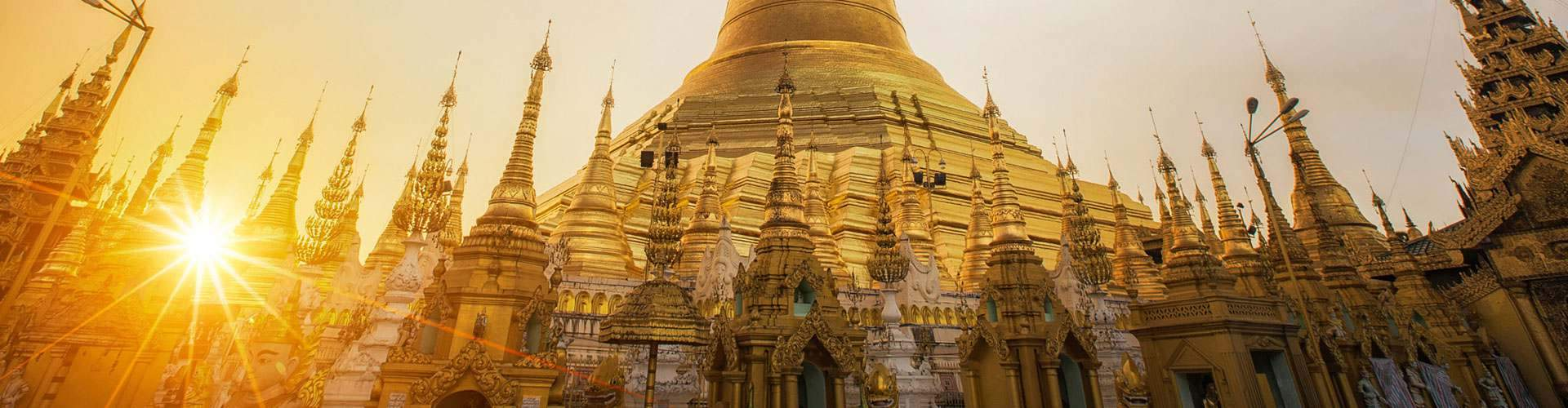 myanmar-attraction