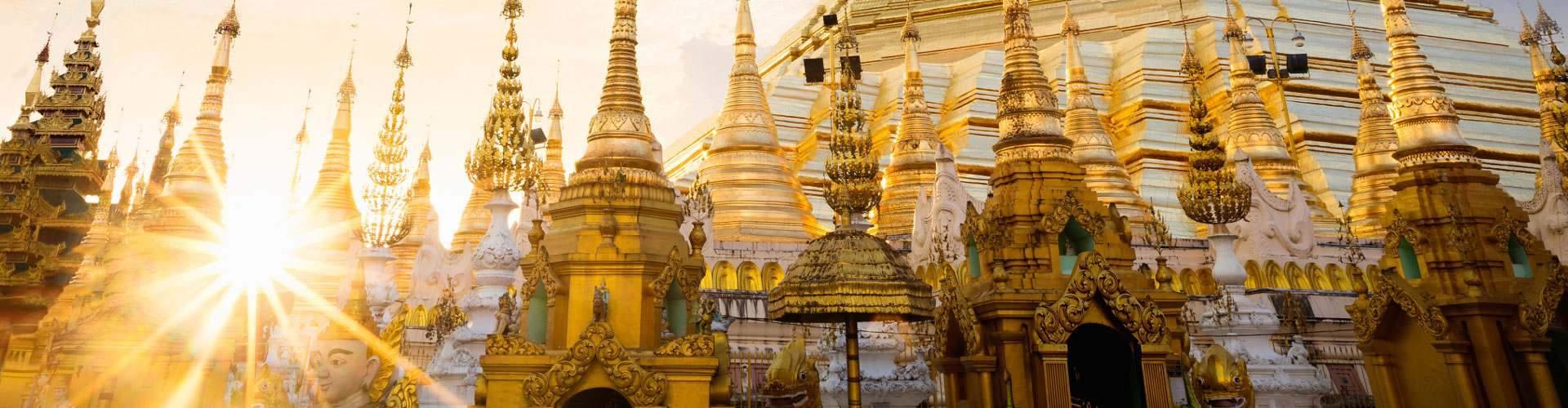myanmar-attraction