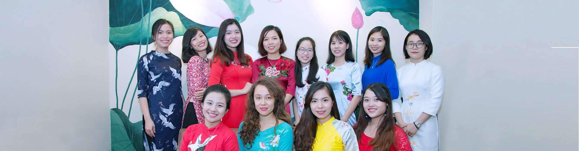 Mundo Asia team
