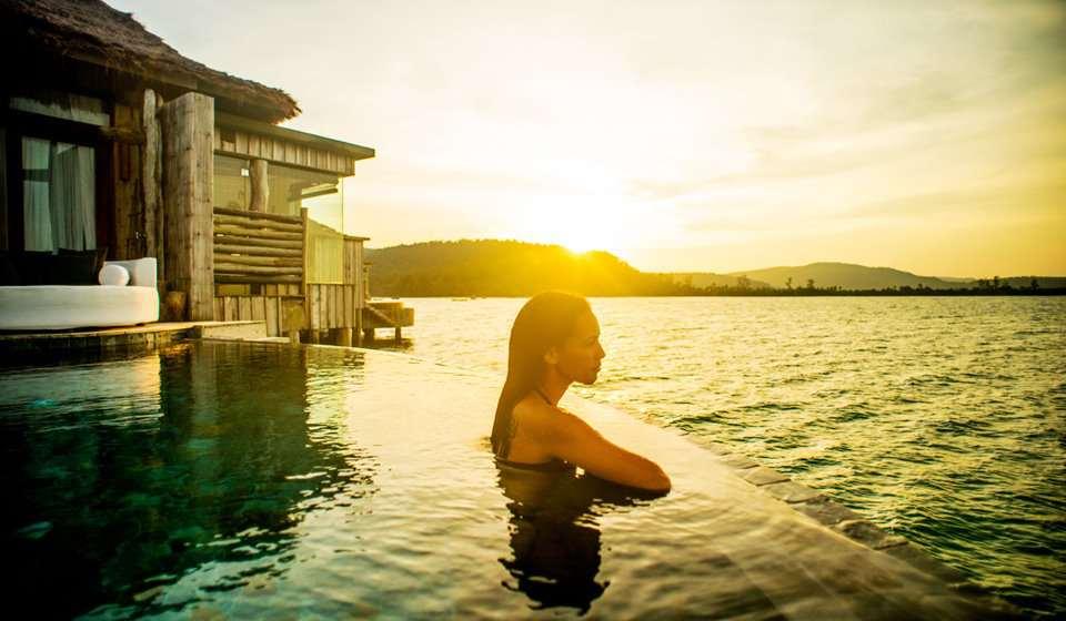 cambodia luxury