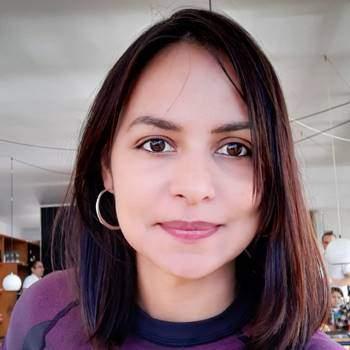 Karolina Maia