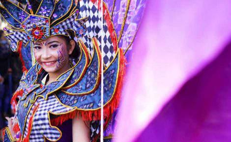 Jóias do Vietnã e Bali