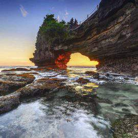 bali attraction s06