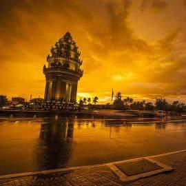 phnom penh attraction s05