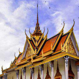 phnom penh attraction s12