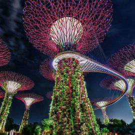 singapore attraction s06