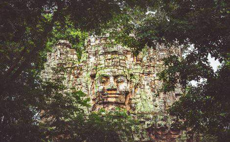 Viagem ao Vietnã e Camboja em 12 dias.