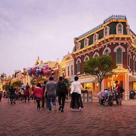 hong kong attraction s08