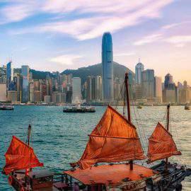 hong kong attraction s14