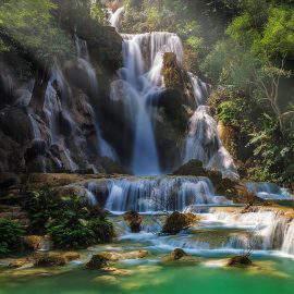 luang prabang attraction s02