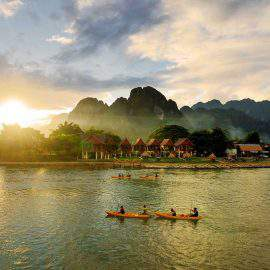 vang vieng attraction s07