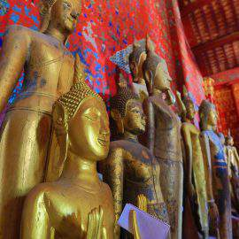 luang prabang attraction s09