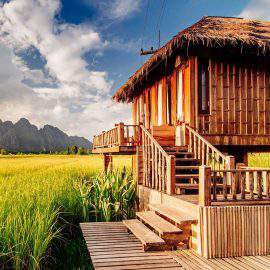 vang vieng attraction s20