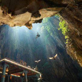kuala lumpur attraction s02