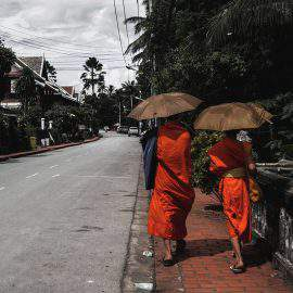luang prabang attraction s18