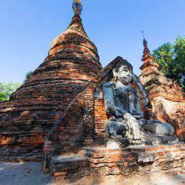 sagaing attraction s04