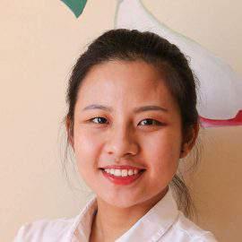 Rosa Phung