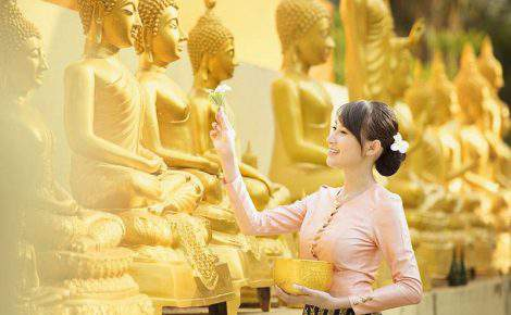 2019 top 10 places to visit in Thailand | Mundo Asia