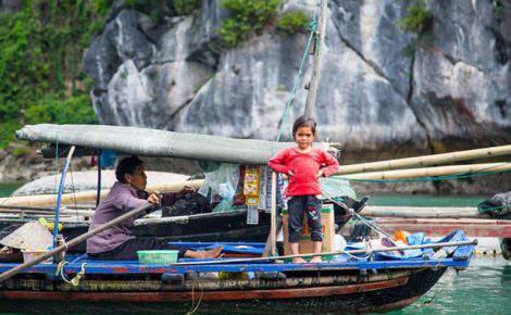 Roteiro de 16 dias Tailândia, Camboja e Vietnã.