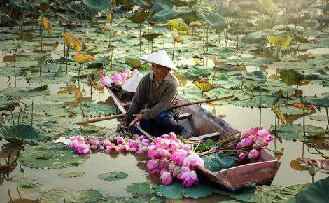 Is a trip to Vietnam right for me?