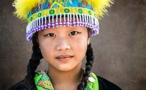 Adventure awaits in Laos
