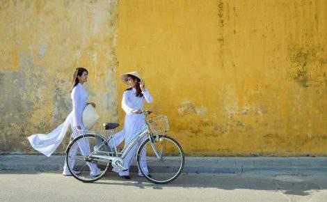7 coisas que você precisa saber antes de viajar para o Vietnã