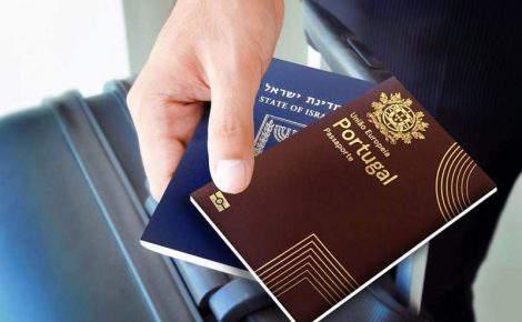 Visto urgente para o Vietnã – obtenha sua carta de aprovação