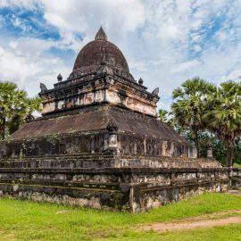 Wat Wisunarat