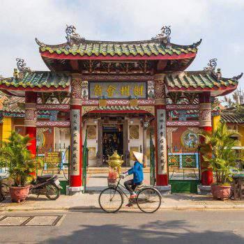 Sala Trieu Chau