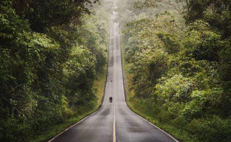 Increíbles Patrimonios Culturales y Naturales de Tailandia
