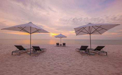 15 días de viaje a Vietnam e isla de Phu Quoc