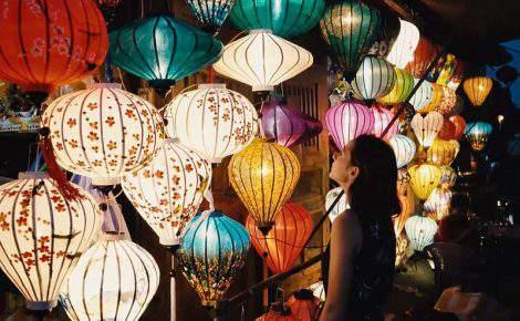 La mejor época para viajar a Vietnam