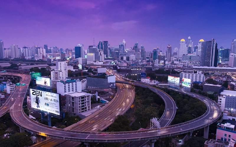 Pontos turísticos da Tailândia: 10 melhores lugares