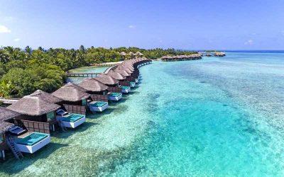 ¿Cómo combinar Vietnam y Camboya con Maldivas?