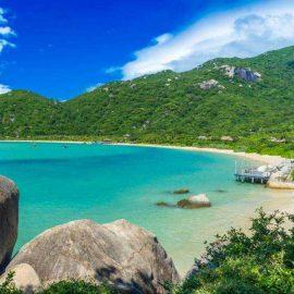 Ninh Van Bay